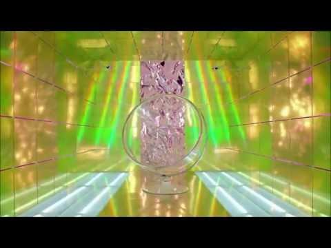 KARA (카라) - PANDORA (판도라)  FULL TEASER MOVIE HD
