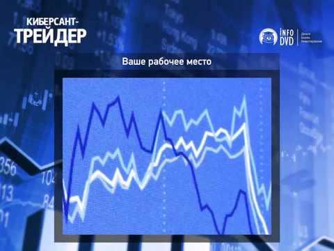 Смотреть 1. Как Ходит Цена Фондовая Биржа - Индексы Фондовых Бирж