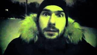 Короткий фильм КРИК для глухих