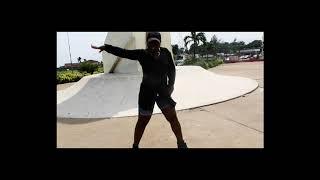 [Kpop World Festival Côte d'Ivoire] Newligtcover_Crazy - 4MI…