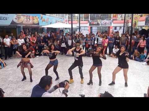 BLACKPINK - WHISTLE (휘파람) + DANCE PRACTICE + BOOMBAYAH (붐바야)