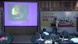 Baixar SESI Cultura Digital 2013: Sérgio Basbaum - Sinestesia e Visual-Music: A contramão da modernidade