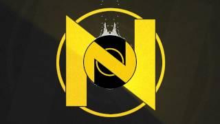 Nikolarn - Never Stop (Original Mix) [FREE DOWNLOAD!]