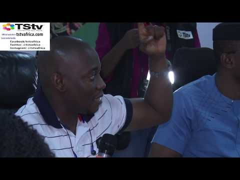 How To be Among 5000 People To Get Free TSTV Decoder
