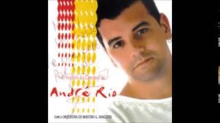 Baixar O melhor do carnaval de André Rio - CD Completo