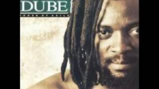 150 minutes of Lucky Dube   THE BEST OF