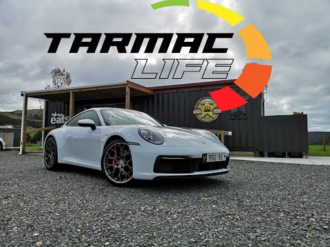 New 2019 Porsche 992 Review - All you need to know