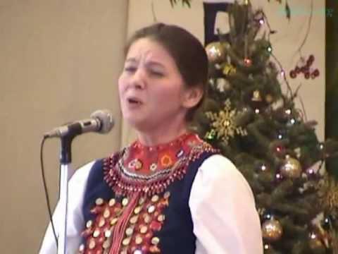 Julia Doszna. Troy, NY. (2005)