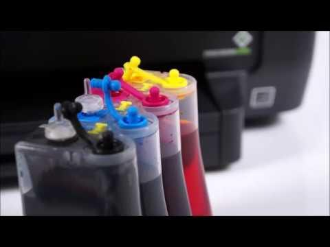 Epson Robots to Showcase Award-Winning Robotics Solutions