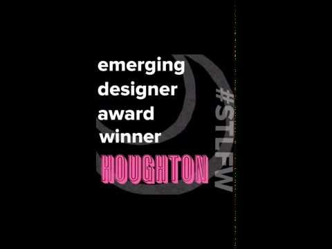 STLFW2015: Caleres Emerging Designers Award Presented by STL Fashion Fund