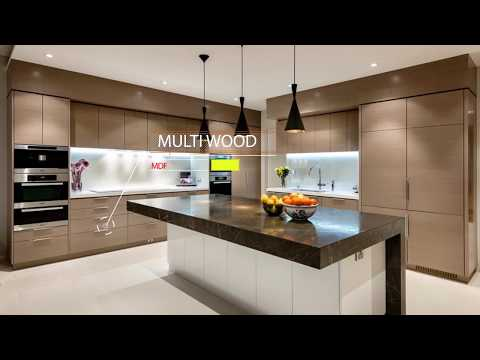 Best interior designers in kerala | Kerala home designs 2019 | kerala house designs ( home center )