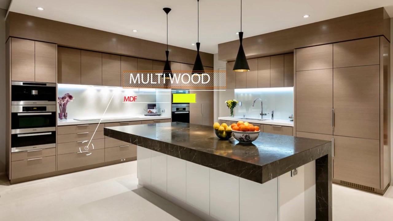 Best Interior Designers In Kerala Kerala Home Designs 2019 Kerala House Designs Home Center Youtube