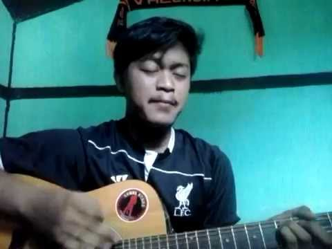Sheila On 7 Lapang Dada [Full Version Cover]