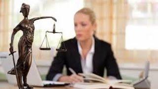 Asbestos Lawyers  Part 5