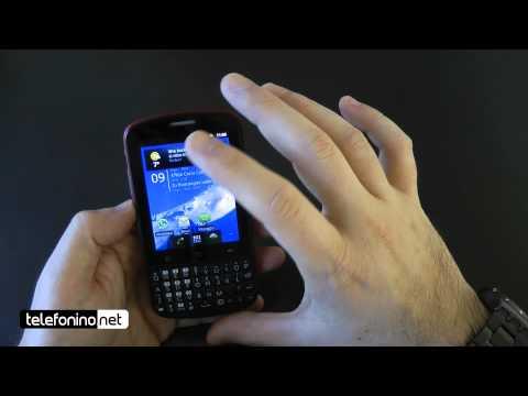 Onda TQ150 Videoreview Da Telefonino.net