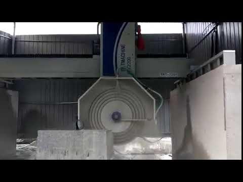 fujian province furuite machinery co ltd