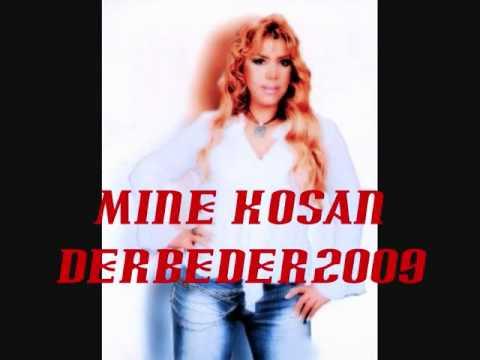 Mine Kosan Agladikca. WwW.zirvesohbet.com