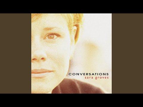 Less Like Scars Guitar Chords Sara Groves Khmer Chords