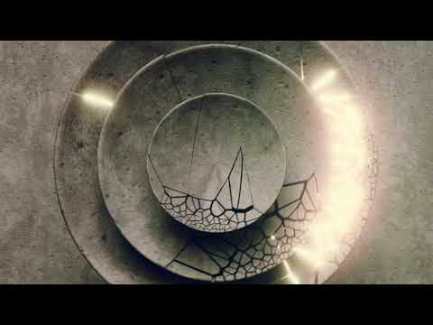 SYMPHONIC DESTRUCTION | Official Trailer | Heavyocity