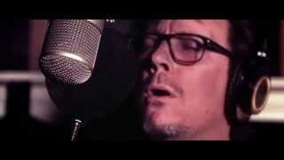 The Serenity Prayer Song (Official Music Video)