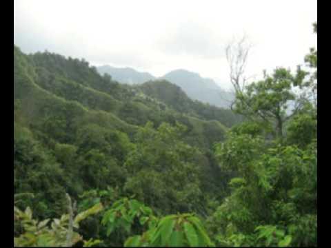 Taichung Taiwan 2008