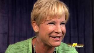 Rescatando a los Más Dañados - Heidi Baker