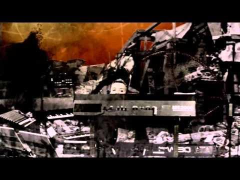 The Prodigy - Spitfire HD 720p