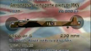 (4/11) Battlefield II Air War Over Germany Episode 1 (GDH)