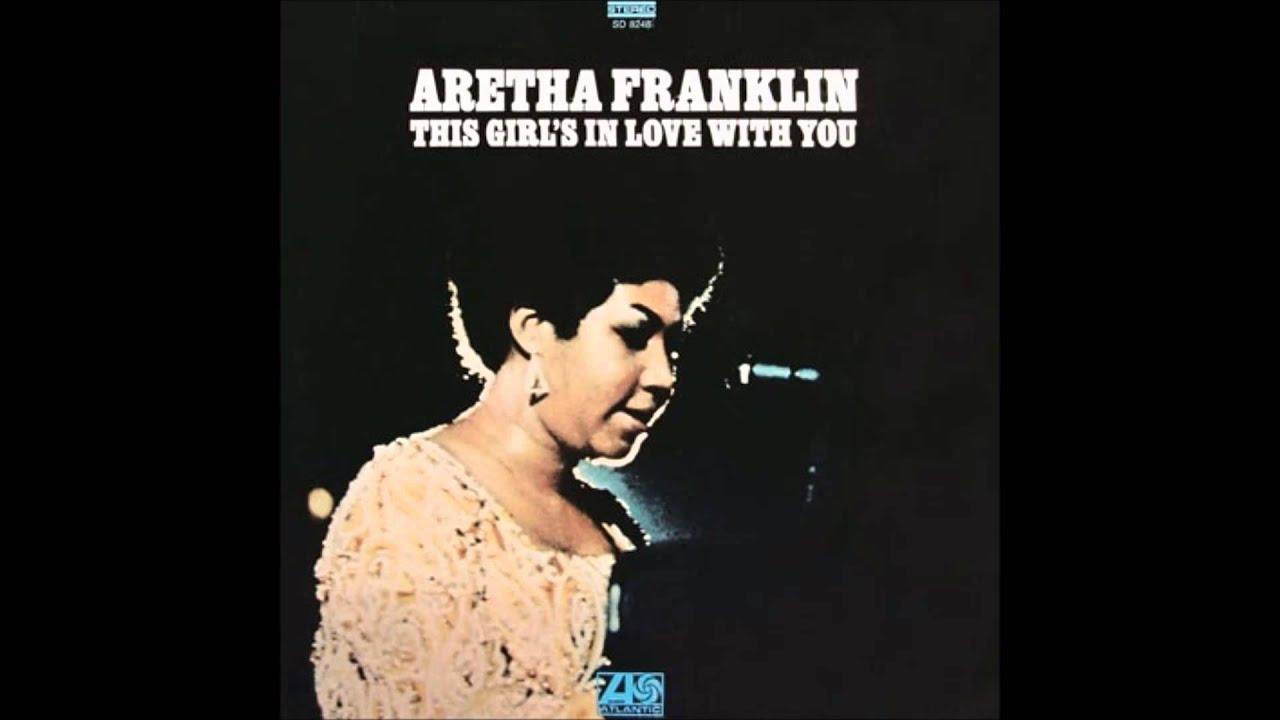 Aretha Franklin Film Stockholm