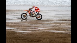 Red Bull Knock Out 2018 - Best moments