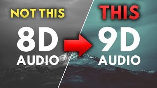 Drake - Nice For What (9D AUDIO | NOT 8D AUDIO)