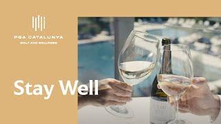 Discover PGA Catalunya Resort - Webinar 2020