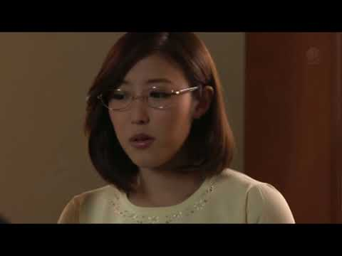 Japanese Movie || Boss Visit To The Home - The Love