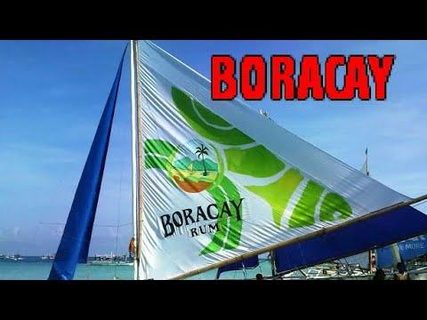boracay,-best-beach-resort-&-island-in-the-world-(hd)
