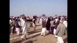Bewal mela bull race horse race Pakistan mela Dadyal Dadyal mangla dam