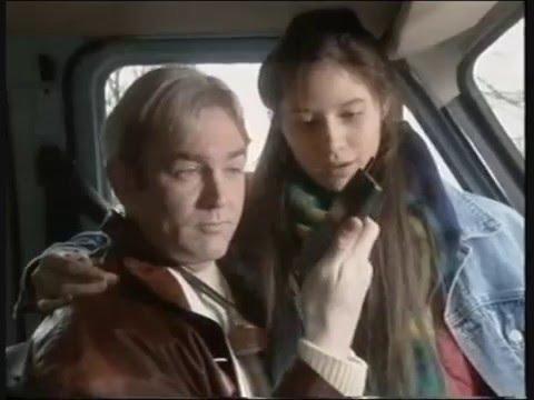 Mud - S01 E07 - CBBC (1994.03.31)