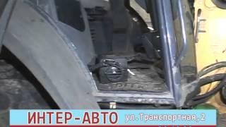Интер авто  Официальный дилер предпусковых подогревателей двигателя от отечестве(, 2015-03-13T13:14:33.000Z)