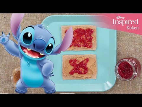 Hedendaags Disney Inspired | Knutselen: Mickey & Minnie Bellenblazers FW-75