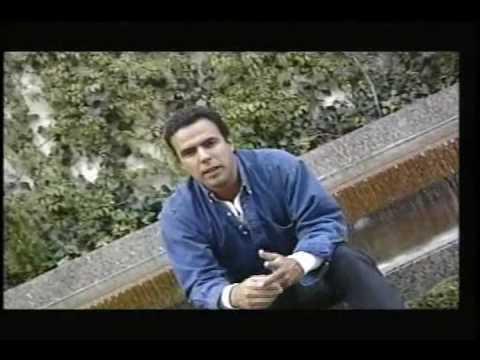 Makin Up TELEVISA, CAMBIO DE N  2,Alejandro GonzaleZ Iñarritu  Realizador Makin Up Parrondo Azdka Roo