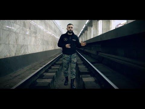 Exir Patrast #14  | Shushan Yeritsyan | Ինչպես փրկվել մետրոյի ռելսերի վրա ընկնելիս