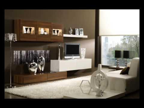 Clasicos neoclasicos modernos lacados www muebles salvany for Muebles salvany