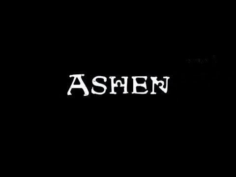 ASHEN - XBOX ONE - TRAILER DE LANÇAMENTO thumbnail