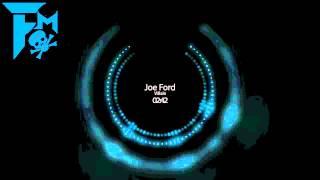 Joe Ford - Villain