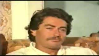 SALIH GÜNEY - FILM KLIP FILMLERI