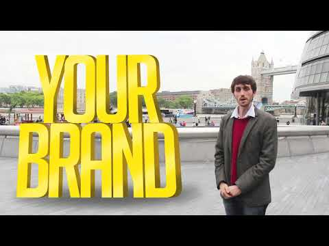 London Planner's Video Guide