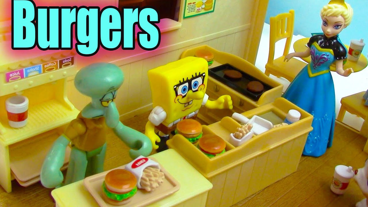 Cars Kitchen Review
