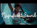 XYLØ Dead End Love Vasta N2N Remix mp3