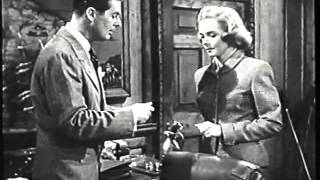 My Friend Irma 1949 Jerry Lewis Dean Martin Full Length Comedy Movie