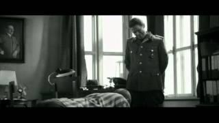 Adam resucitado - Trailer en español