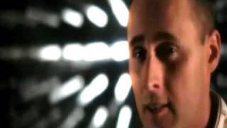 ,,Diadem''- (Nocy Czar) (*2011*)  Nowość Disco Polo